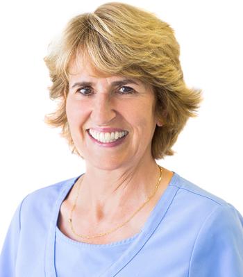 Dr Jane Glidden