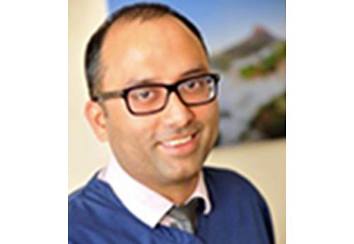 Dr.-Manish-Bose