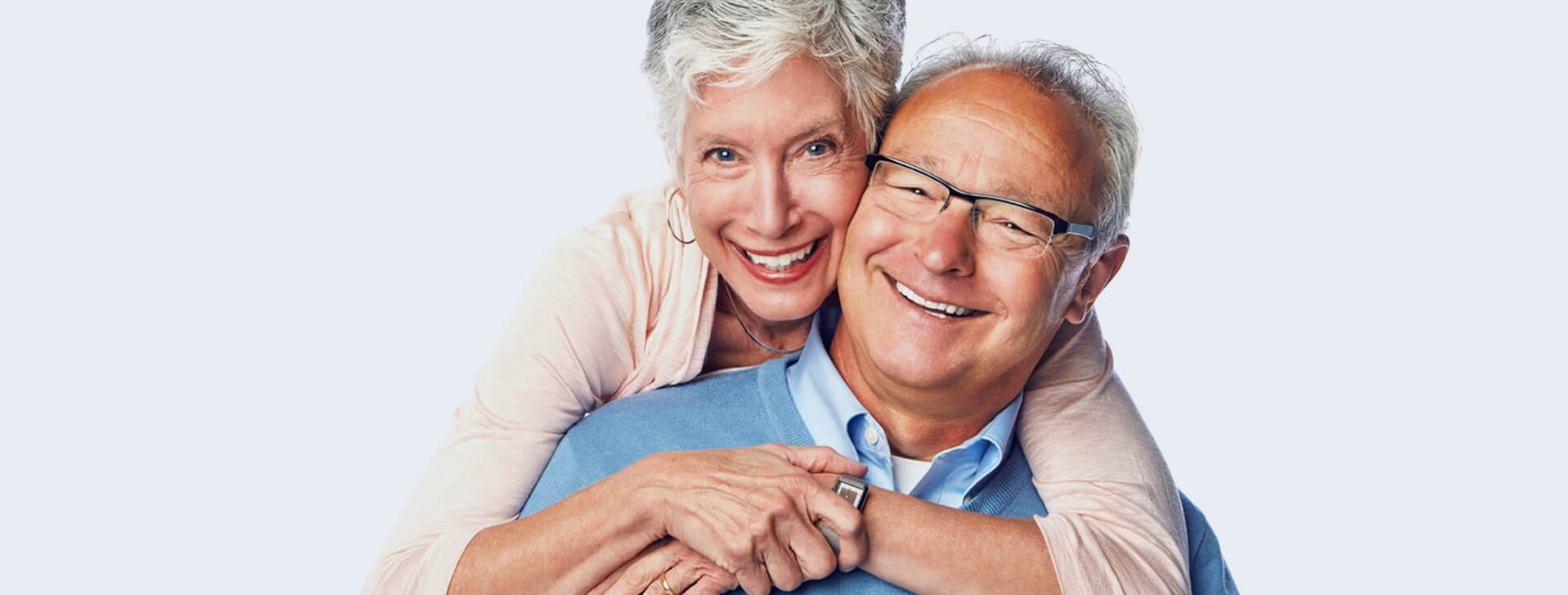 Are you missing teeth? Dental Implants could be the solution